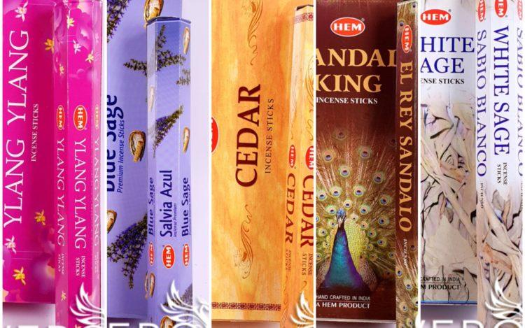 Bete parfumate indiene